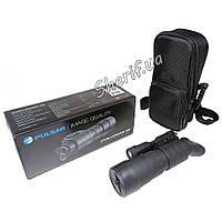 Прибор ночного видения Pulsar Challenger GS 2.7x50 ( покоління CF-super)