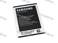 Батарея Samsung EB-L1F2HVU Galaxy Nexus 3 GT-I9250 I9250 SCH-I515 I515