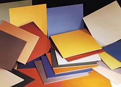 Плитка керамическая; керамо-гранит; гранито-грес; клинкерная плитка.