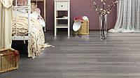 Ламинат для пола 33 класса Rooms Loft R 1004 White Oak (Дуб белый)