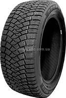 Зимние шины Profil (наварка) Inga SUV 255/55 R18 109H XL