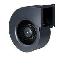 Вентилятор радиальный Флюгер (Fluger) OB 180