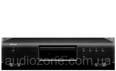 CD проигрыватель Denon DCD-520 AE