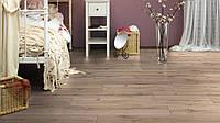 Ламинат для пола 33 класса Rooms Loft R 1006 Rustic Oak (Дуб рустик)