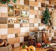 Плитка для стен Grani Интеркерама(Украина)