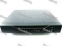 Видеорегистратор HVR NVR DVR COLARIX REG-DGF-006, 1080P, 4 канала