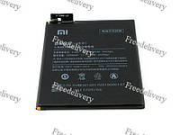 Батарея Xiaomi BM21 Mi Note