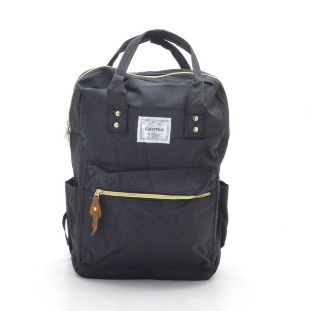 """Городской рюкзак- сумка  """"CL-17300"""""""