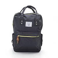 """Городской рюкзак- сумка  """"CL-17300"""", фото 1"""