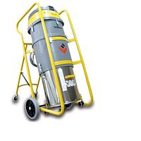 Пылесос промышленный Ronda 2000 (2200W)