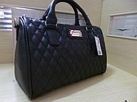 Жіноча сумка mango., фото 1