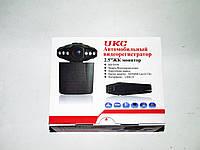 UKC HD DVR 198 Видео регистратор Ночная съемка, фото 1