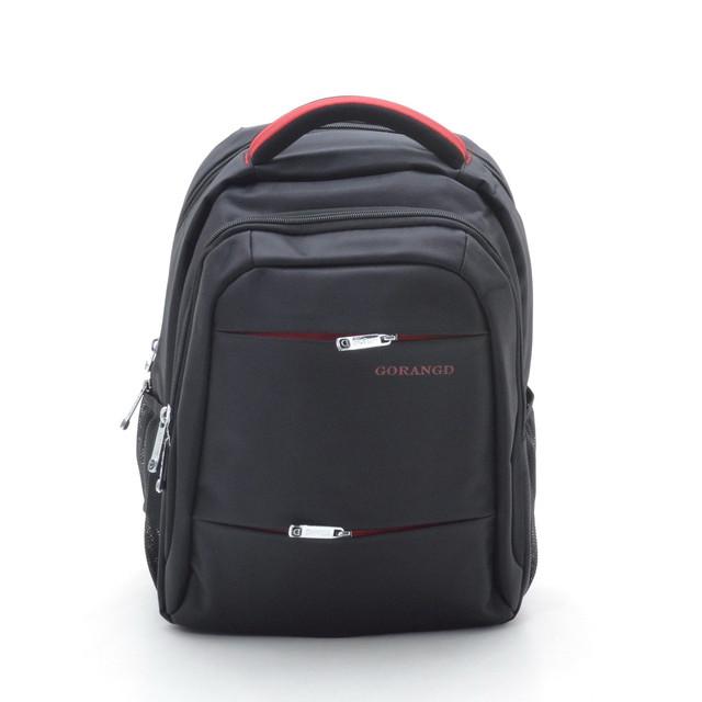 Спортивный рюкзак CL- BW1356(без цветных вставок)