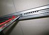 Нюансы работы автоматики  для секционных ворот во время  отключения электропитания.