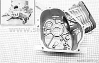 Блок двигателя 168FB-L