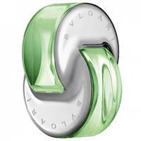 Bvlgari Omnia Green Jade 65 ml