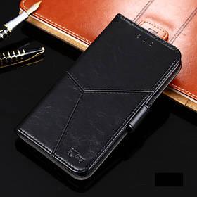 "Чехол книжка K""try Samsung Galaxy Note 5 SM-N920C"