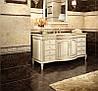 Плитка для ванной Emperador Интеркерама