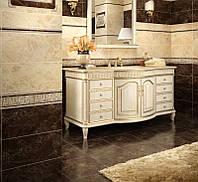 Плитка для ванної Emperador Интеркерама, фото 1