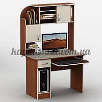 Стол компьютерный Тиса-26, фото 1