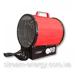 Теплова гармата Термія АО ЕВО 3,0 ТП (Е)