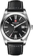 Часы Swiss Military Hanowa 05-4194.04.007