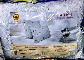 Антибактериальная подушка