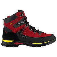 Кросівки Karrimor Hot Rock Mid чоловічі 44 (28.5 см) червоні c7478c5ff6d19