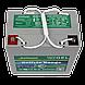 Гелевый аккумулятор EverExceed GL12-55 (12В 55Ач), фото 2