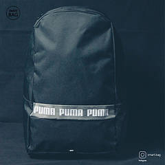 Рюкзак Puma Phase Backpack доступен для продажи в нашем каталоге