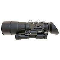 Прибор ночного видения Yukon Challenger GS 3.5x50 (покоління CF-Super)