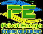 Privat-Energo