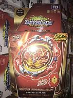 Beyblade  Revive Phoenix TD