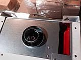 """Навесной двухконтурный турбированый газовый котел """"Гелиос Премиум А-24-ТТ"""", фото 4"""