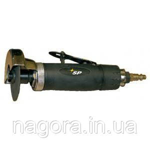 Пневматическая отрезная машинка Spanesi (Италия) 20000об/мин 76мм