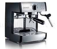 Кофемашина GRAEF Pivalla