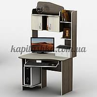 Стол компьютерный Тиса-28, фото 1
