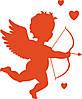 День Святого Валентина. Выбираем подарки