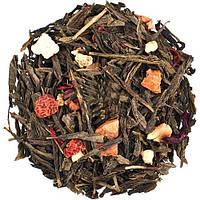 Чай зеленый Император