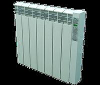 Модуль экономного отопления ЭраНова. 7С - 0,91 кВт