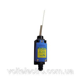 Кінцевий вимикач МЕ 8169