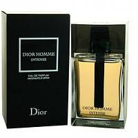 Мужская парфюмированная вода Homme Intense