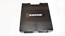 Радиосистема Shure UK90, фото 3