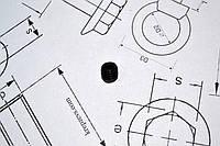 Винт М1.6 DIN 914 прочностью 10.9, фото 1