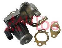 Клапан EGR Ford TRANSIT 2.2D/2.4D/3.2D 06-