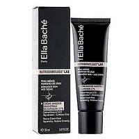 Омолаживающая крем-маска Ella Bache Nutridermologie® Lab Face Creme-Masque Magistrale Rejuvenium 27%
