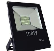Светодиодный прожектор S3-SMD-100 IPAD Design