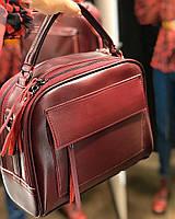 Сумка , клатч  натуральная кожа , кожаная сумка Топ продаж