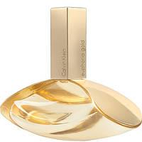 Женская парфюмированная вода Calvin Klein Euphoria Gold 100ml(test)