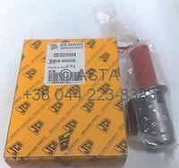 25/220804 клапан саленоид